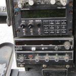MD530FF-6050-11_fs_resize