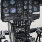 MD530FF-6050-12_fs_resize