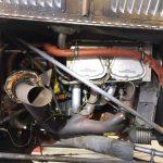 13-Engine-Compartment