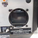 6-Engine-Monitor