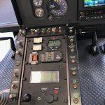 as350-b2-astar-9
